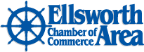 Ellsworth Area Chamber of Commerce