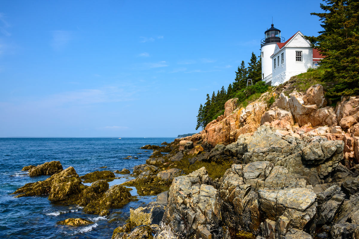 bass-harbor-light